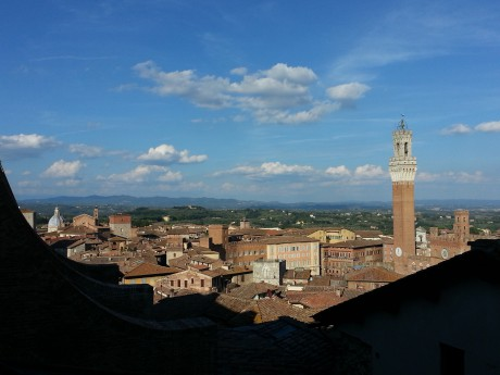 Cattedrale Siena 2 (1)