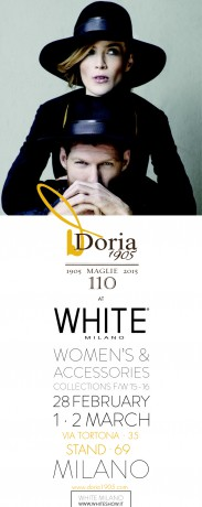 Doria_at_White